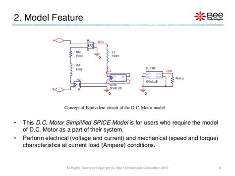 induction motor pspice pspice induction motor model 28 images simple model 3 phase ac motor model pspice model