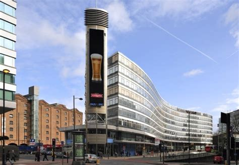 gateway house gateway house 28 images panoramio photo of gateway house piccadilly 2 bedroom