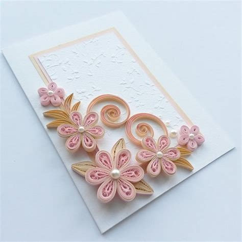 Handmade Birthday Cards For Lover - you card handmade greeting card gericards on artfire