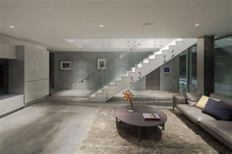 Flip Or Flop Houses For Sale by Flip Flop House By Dan Brunn Homedsgn