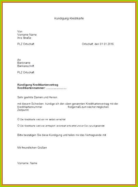 kundigung mietvertrag vorlage zum ausfullen