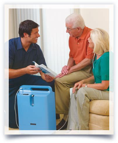home oxygen ohio oxygen concentrators ohio