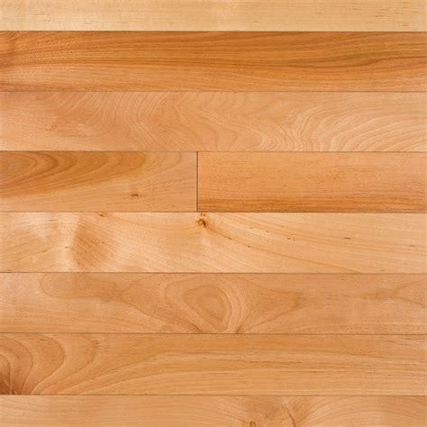 yellow birch natural wfsd hardwood flooring hamilton  gta