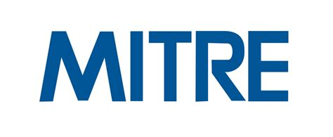 5 7 Billion by Mitre Corporation Wikipedia