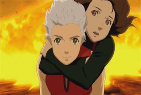 film anime movie romance watch anime romance movies 17 free wallpaper animewp com
