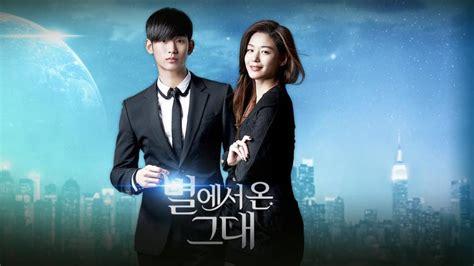 film korea populer 15 drama korea terbaik dan populer sepanjang masa