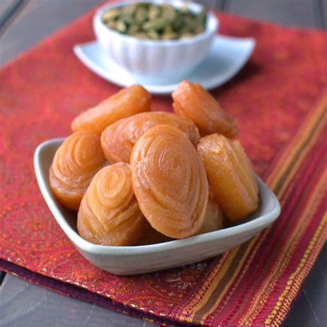 traditional desserts andhra pradesh madatha kaaja thapeshwaram khaja