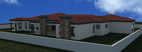building house plan house plan mlb 058s my building plans
