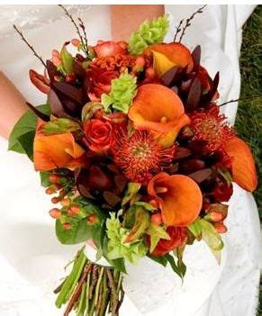 falling in with a fall themed wedding your wedding whisperer