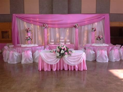 themes for quinceanera marvelous quince decorations 1 quinceanera decorations