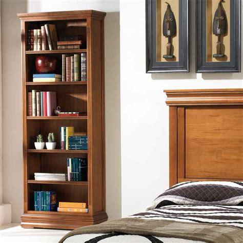 la libreria roma librer 237 a roma tusdormitorios todo en dormitorios