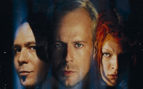 The Fifth Element the fifth element the fifth element wallpaper 7390545