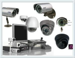 Cctv Murah cctv 7 day locksmith