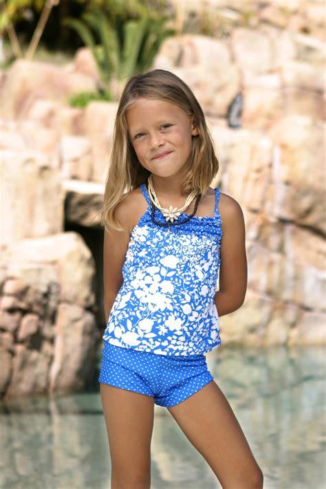 Tween Girls Swimwear Russia | tween girls swimwear russia prizeapalooza day 26 a gift