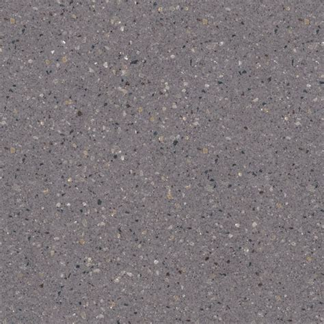 Grey Corian Solid Surface Corian 174 Gw Surfaces