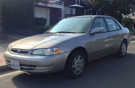 pictures of 1999 toyota corolla 1999 toyota corolla pictures cargurus