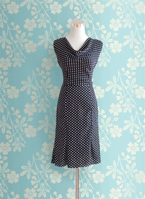 pinterest pattern dress 187 free date night dress pattern