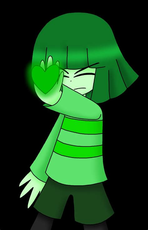 Green With Envy green with envy by ersketch on deviantart
