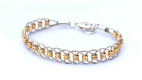 guitar string bracelets guitar string jewelry