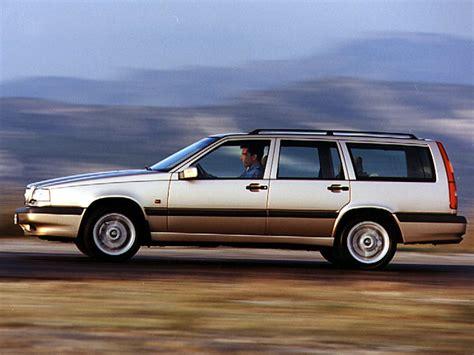 volvo 850 parts volvo 850 estate 850 tdi 2 5 estate 1996 parts specs