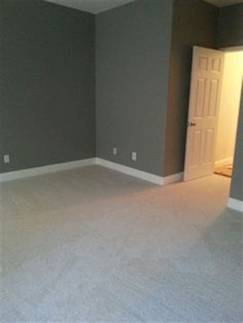 Dark Blue Carpet What Color Walls by Cream Carpet With Blue Grey Walls Google Search Home