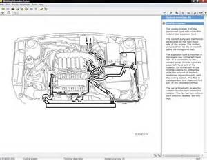 saab 900 2 0 engine diagram saab ng900 engine elsavadorla