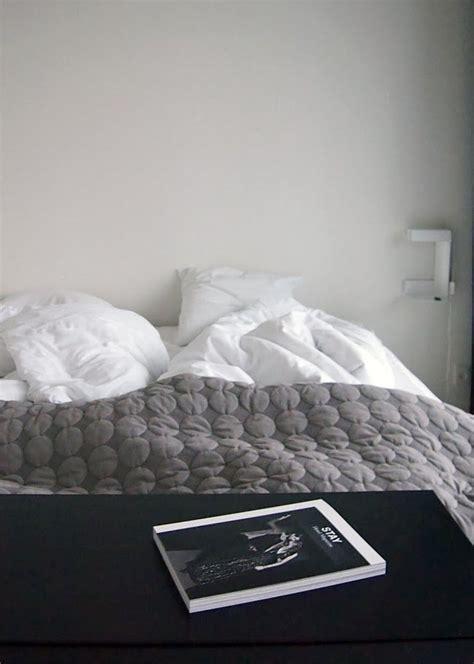 mega bed 23 best hay mega dot images on pinterest quilt bedroom