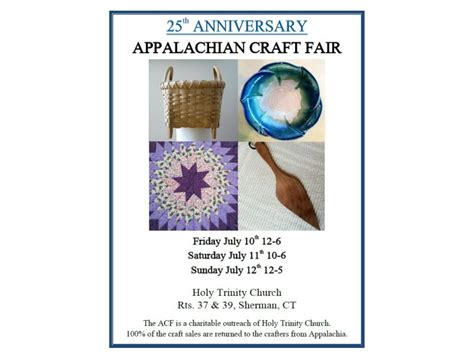boating accident brookfield ct 25th anniversary of appalachian craft fair sherman ct