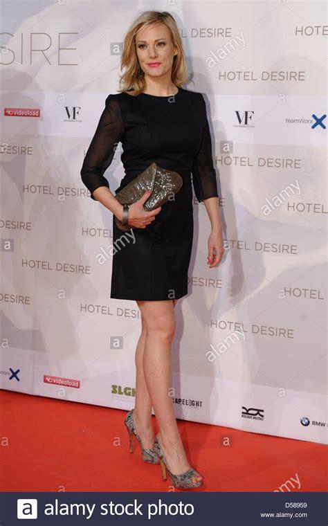 download film q desire 2011 eva hassmann at the premiere of hotel desire at cinestar