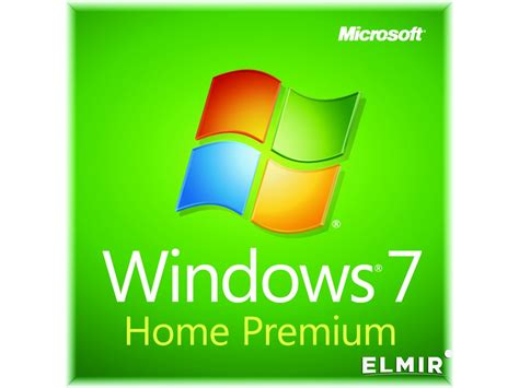 windows vista home premium sp1 oem by loader h63t