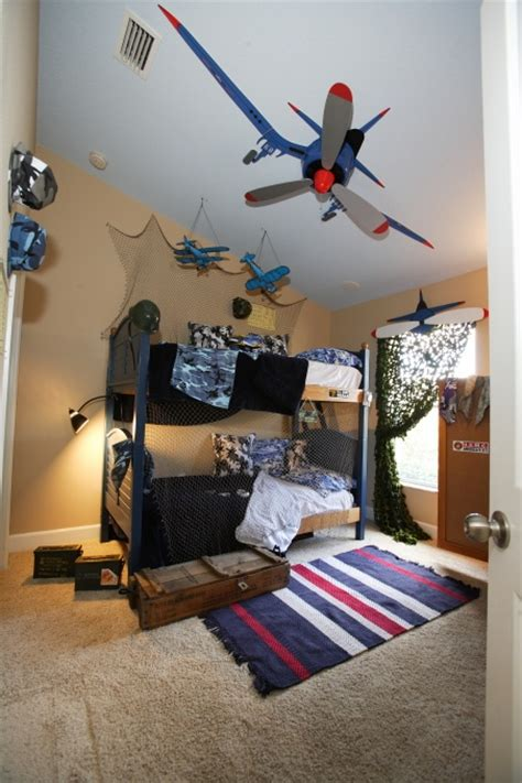 ceiling fan for boys bedroom 25 best ideas about airplane ceiling fan on pinterest