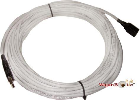 jual kabel extender usb bandung bolic