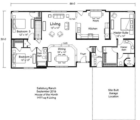 salisbury homes floor plans 21 best images about floor plans on pinterest home