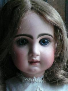 cleaning a bisque doll how to clean an antique bisque doll cleaning dolls