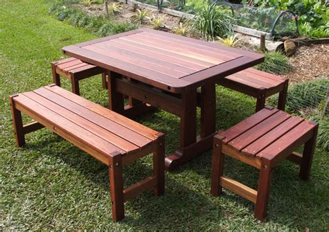 inspirational photos of small outdoor tables outdoor