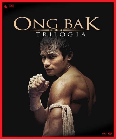 film ong bak completo italiano live action on blu ray news prossimamente in arrivo le