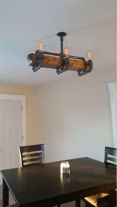 best 25 industrial lighting ideas on pinterest 20 best ideas metal chandelier wall art wall art ideas