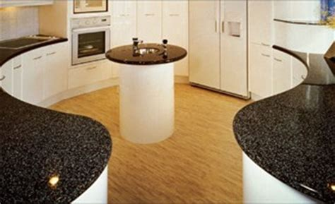 Cost Of Acrylic Countertops 2017 Avonite Solid Surface Prices Avonite Countertop Costs