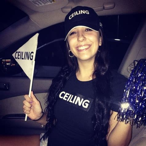 ceiling fan costume punny costumes