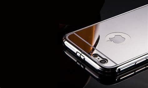 Soft Iphone 7 Plus Casing List Chrome Elegantt iphone 7 plus cases covers the salty fox