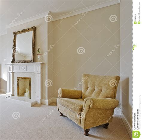 victorian style living room victorian style living room stock photo image 11489618