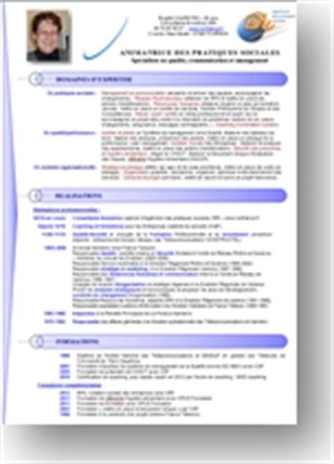 Lettre De Motivation Stage Qualité Sécurité Environnement Exle Resume Exemple Cv Qse