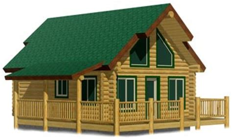 one bedroom cabin kits 2 bedroom log cabin homes kits inside a small log cabins