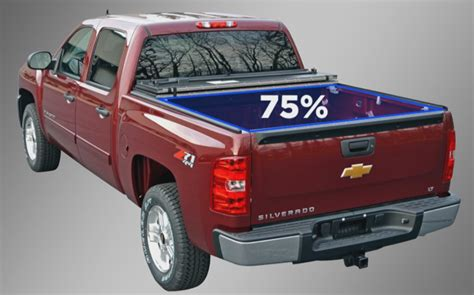 truck bed covers hard hard truck bed covers