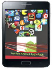 android paid apps apk top paid android program paketi 2017 apk indir program indir program