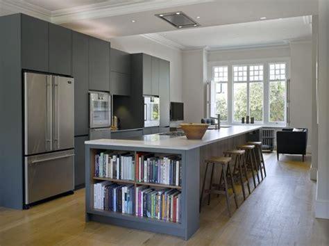 bespoke kitchen design ideas modern transitional kitchens mk designs 25 best ideas about black kitchens on pinterest modern