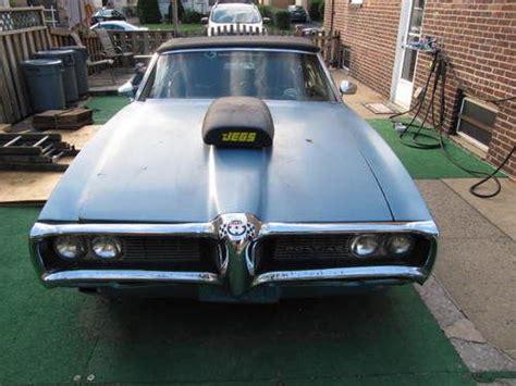 pontiac lemans hatchback buy used 1989 pontiac lemans le hatchback 2 door 1 6l in