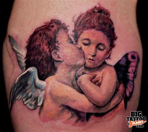tattoo removal yuma az tattoo removal yuma az best tattoo removal