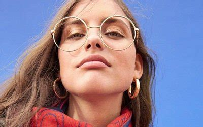 Retail Therapy Second City Store Announces New Styles New Look Discount Code For Second City Style Fashion by Monki Announces Two New Uk Stores News Retail 863924