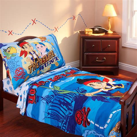 daybed comforter sets as bedding for boys excerpt daybed bedding sets for boys great multitasking of furniture interior exterior ideas